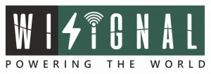 Wisignal Technologies Pvt Ltd,